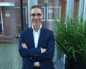 Jan Mulderij AA