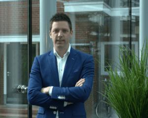 Jeffrey-Zomer-Mulderij-Partners-Accountant-en-adviseurs-1024x819